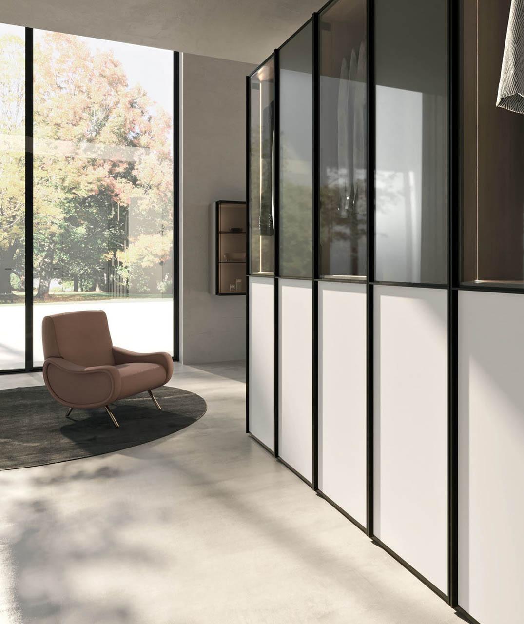 armadio-battente-anta-glass-4-orme-1092x1300