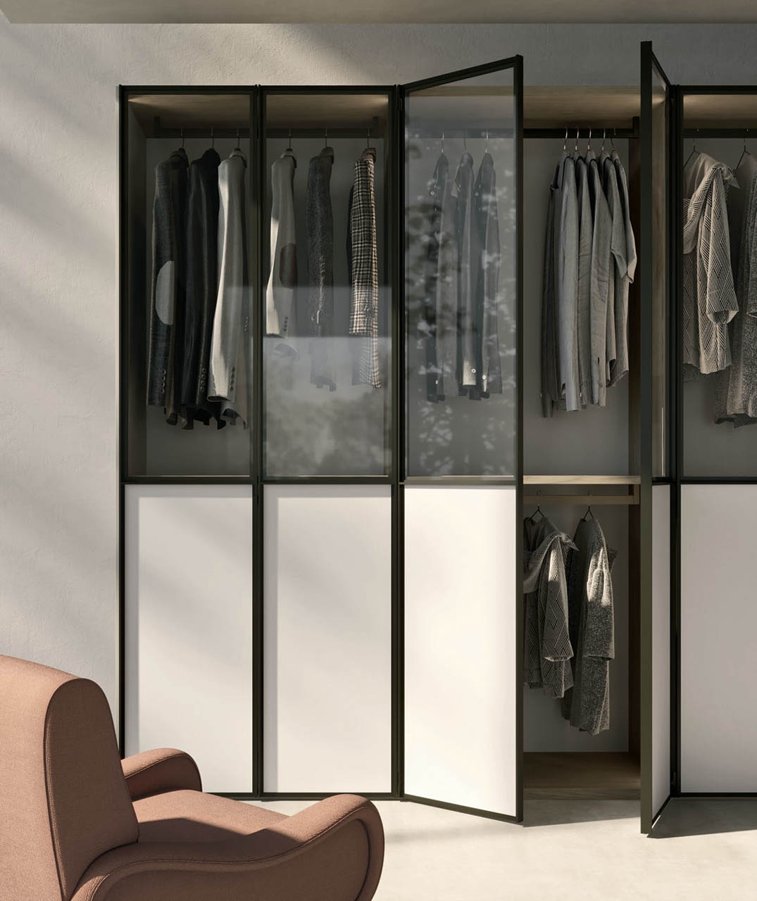 armadio-battente-anta-glass-6-orme-1092x1300