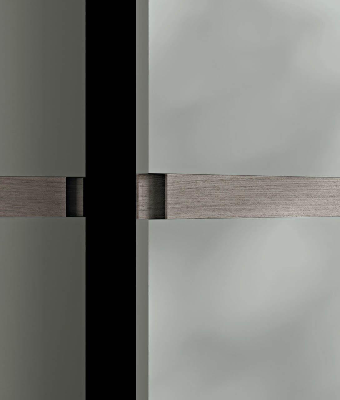 armadio-battente-anta-orma-4-orme-1100x1294