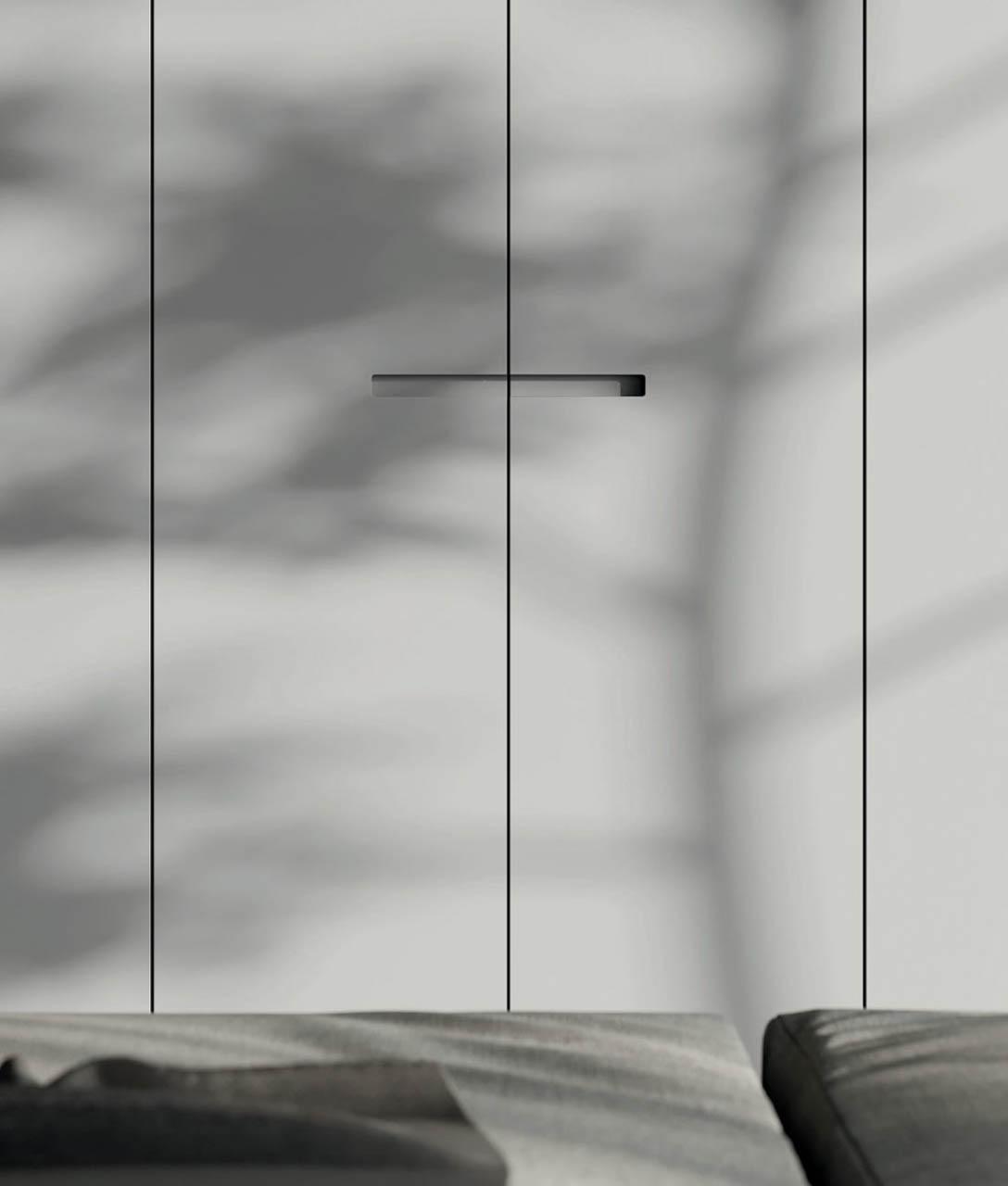 armadio-battente-anta-primia-2-orme-1100x1294