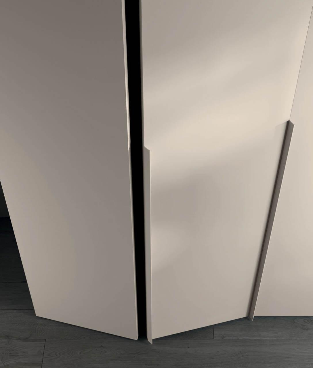 armadio-battente-anta-riga-13-orme-1100x1294