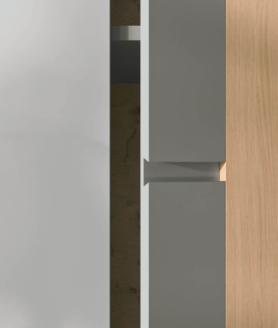 armadio-battente-anta-tela-2-orme-1100x1294