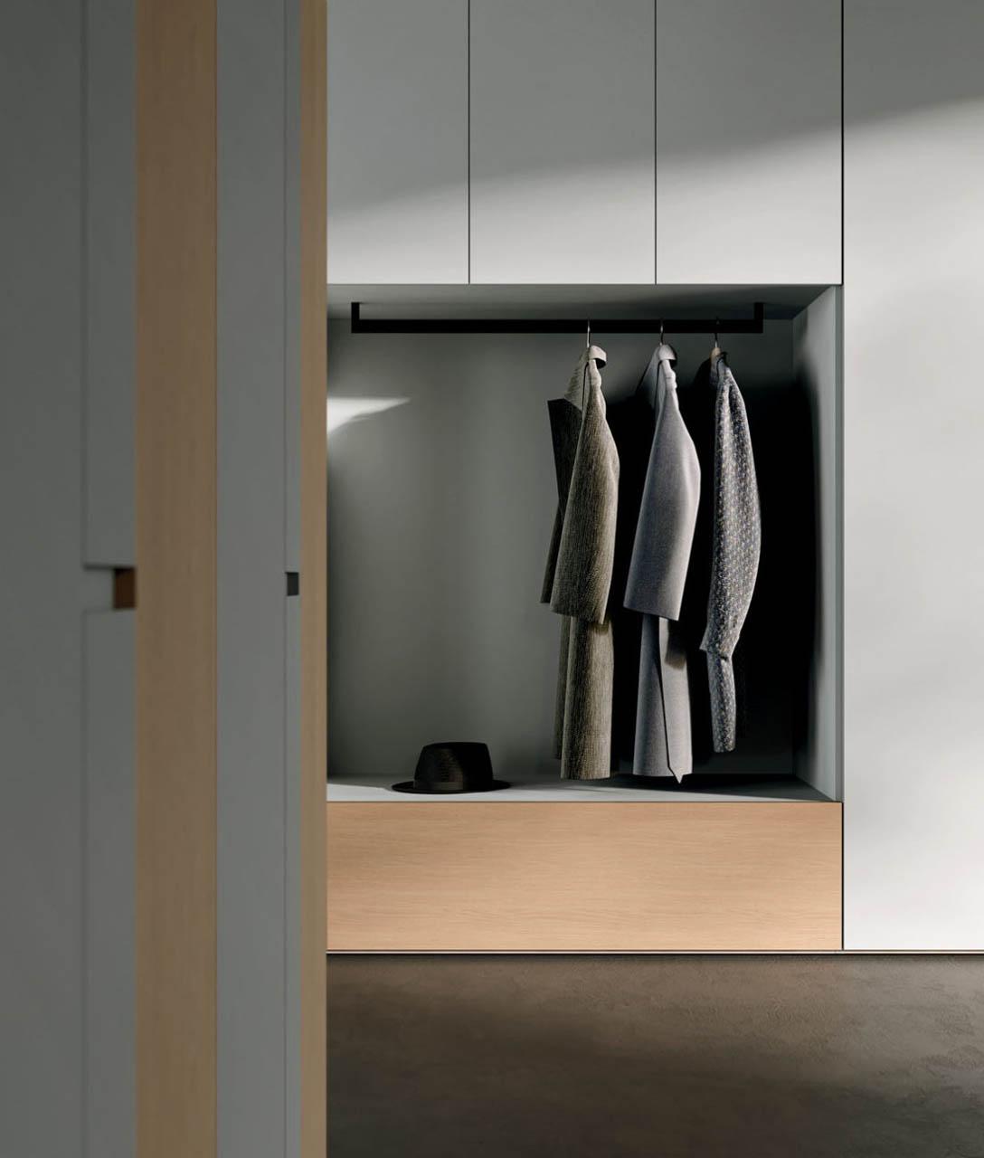 armadio-battente-anta-tela-3-orme-1100x1294