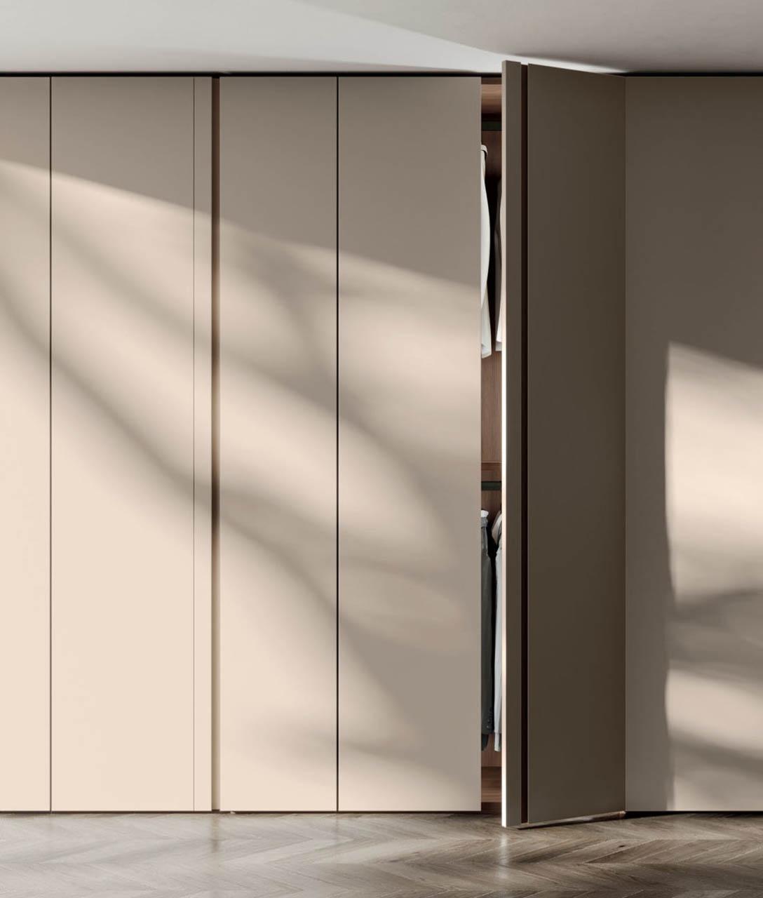 armadio-battente-anta-virgo-3-orme-1100x1294