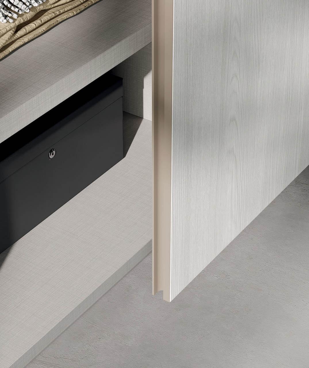 armadio-scorrevole-anta-arka-2-orme-1092x1300