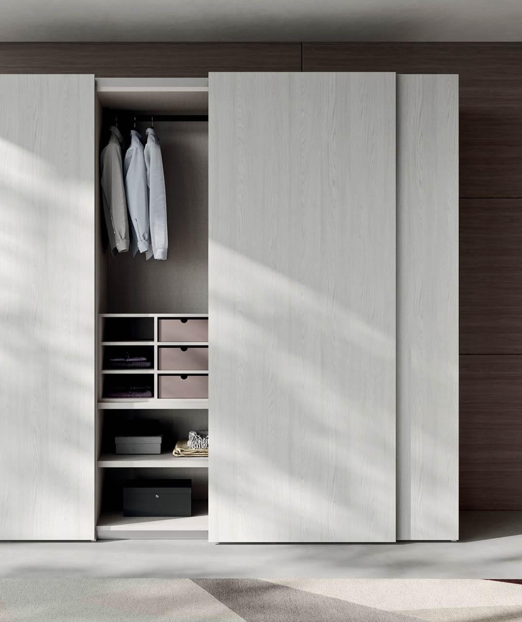 armadio-scorrevole-anta-arka-3-orme-1092x1300