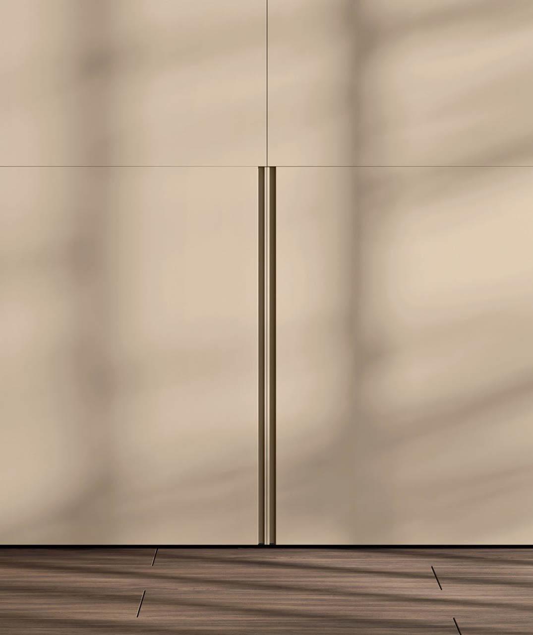 armadio-scorrevole-anta-complanare-gola-3-orme-1092x1300