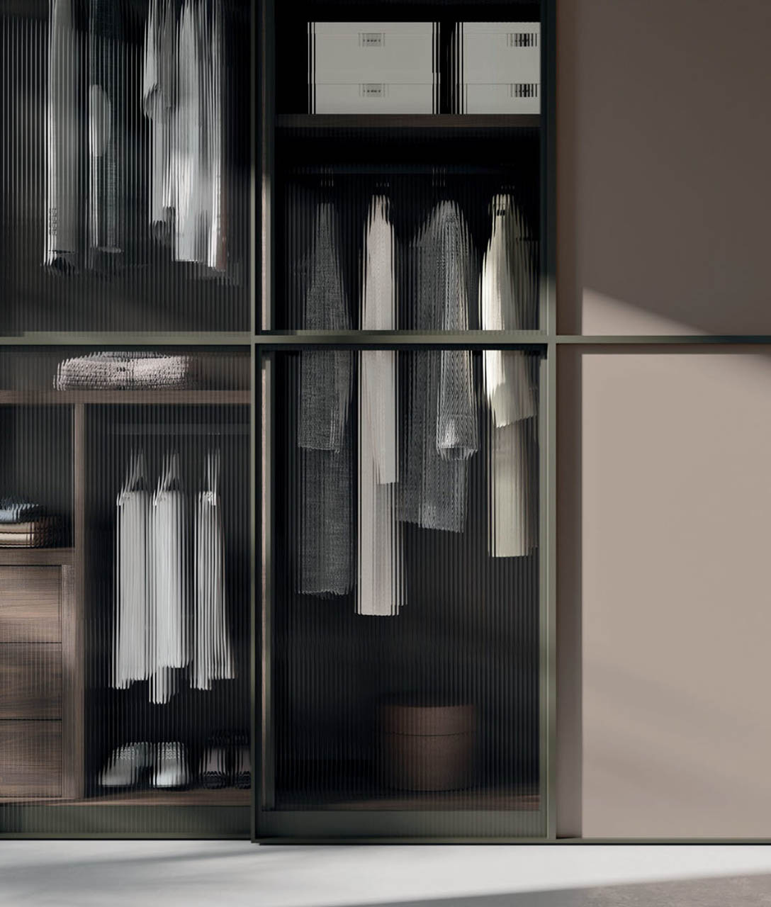 armadio-scorrevole-anta-cubi-glass-3-orme-1100x1294