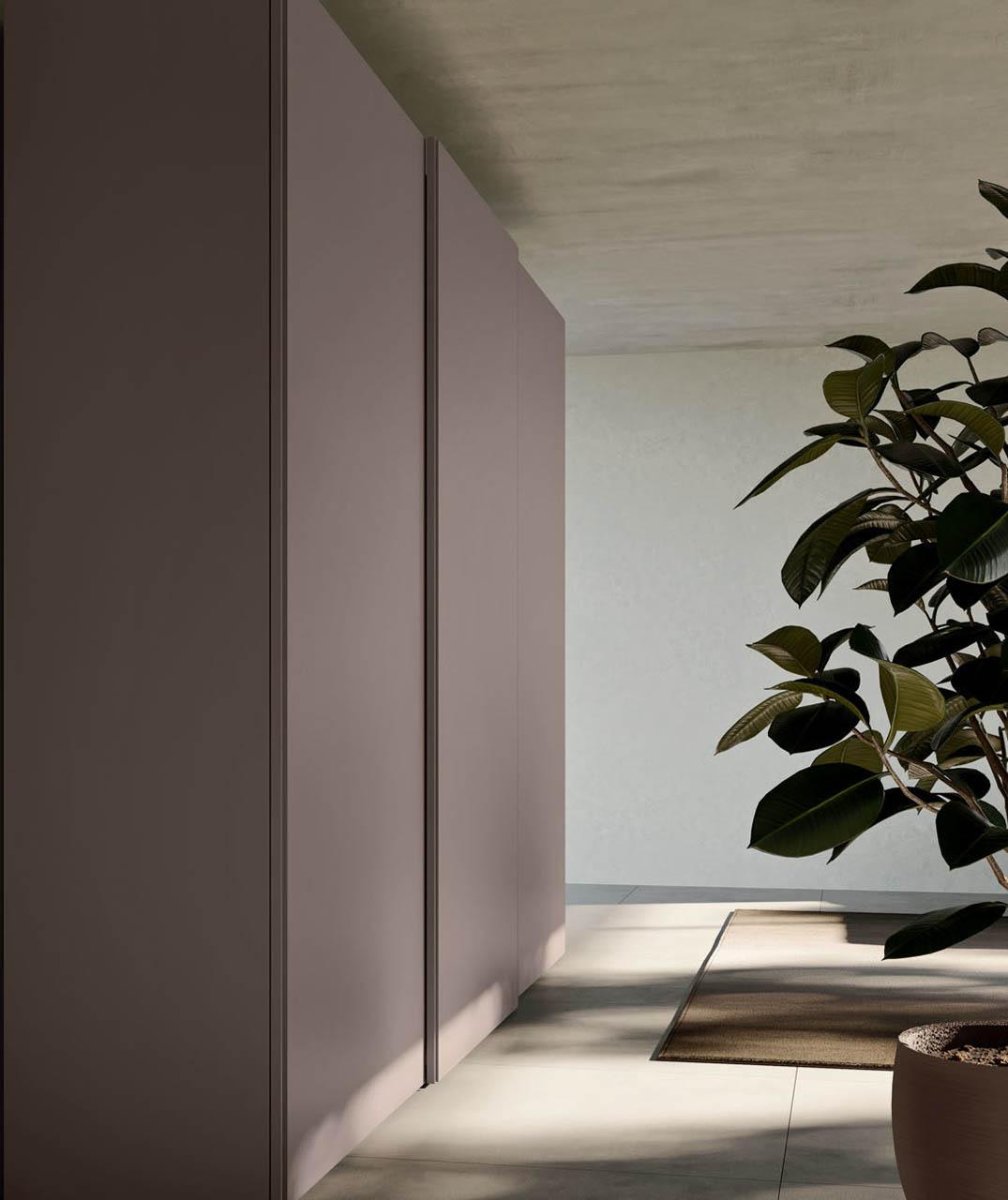 armadio-scorrevole-anta-gola-4-orme-1092x1300