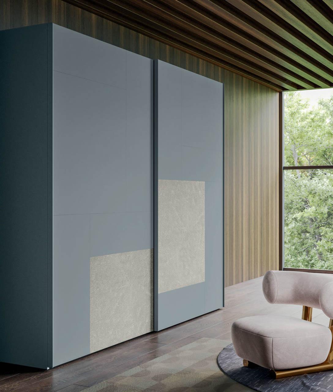 armadio-scorrevole-anta-patio-1-orme-1100x1294