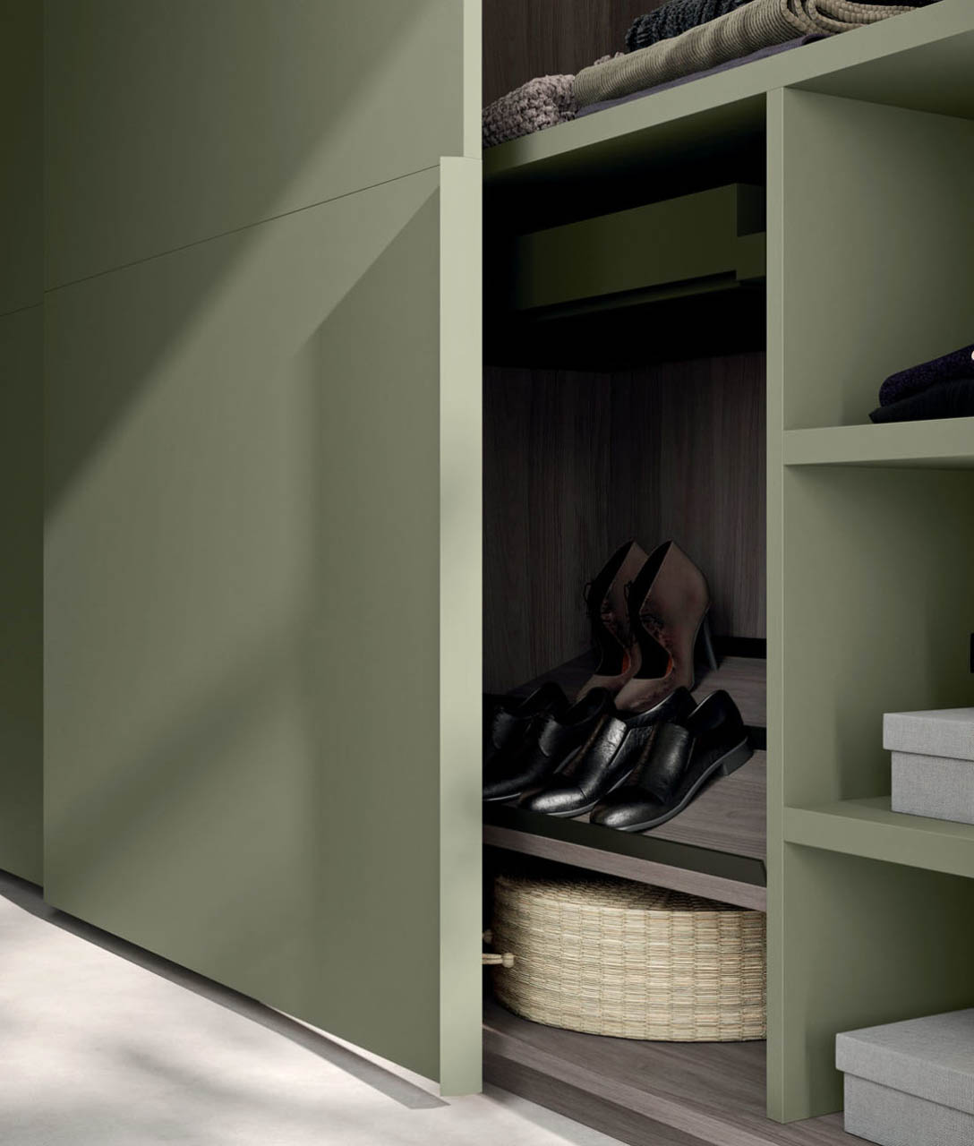 armadio-scorrevole-anta-riga-3-orme-1100x1294
