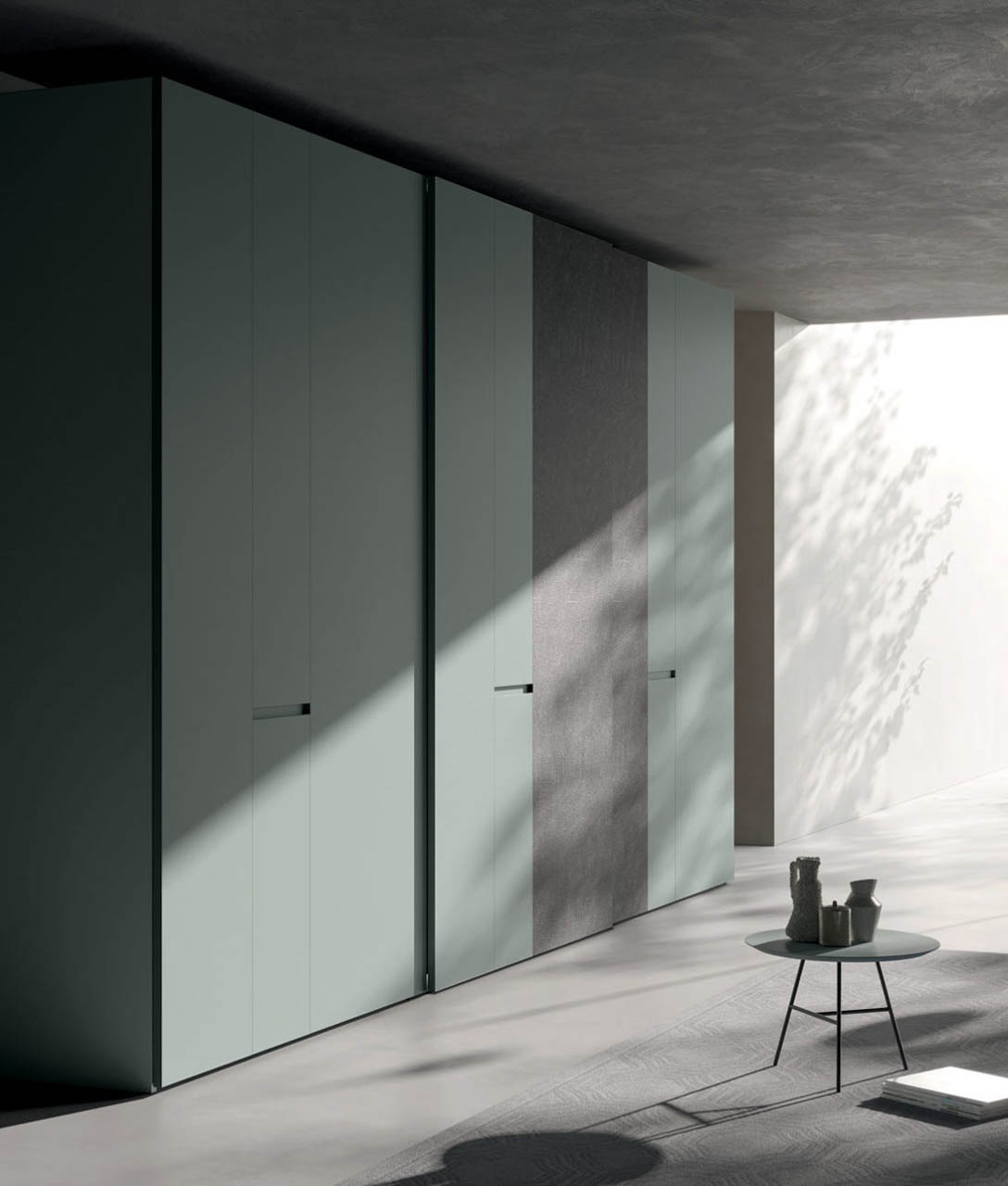 armadio-scorrevole-anta-tela-1-orme-1100x1294