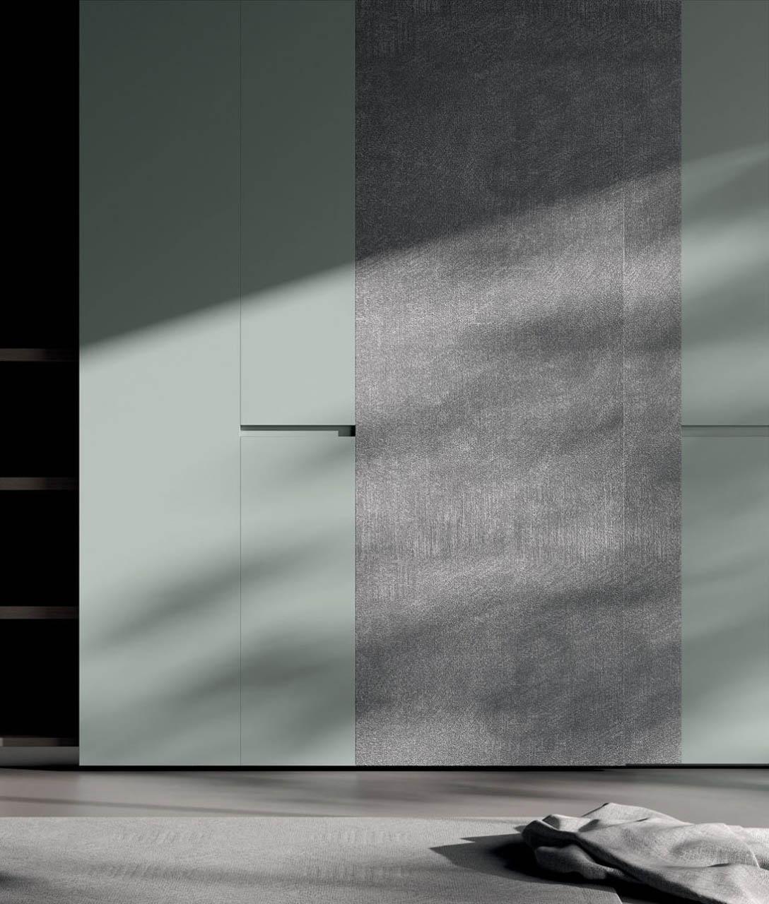 armadio-scorrevole-anta-tela-2-orme-1100x1294