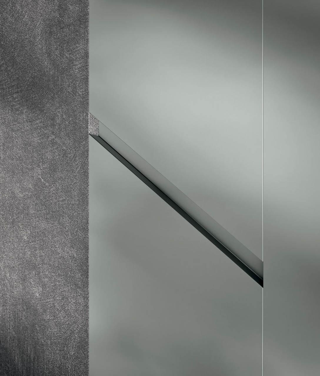 armadio-scorrevole-anta-tela-3-orme-1100x1294