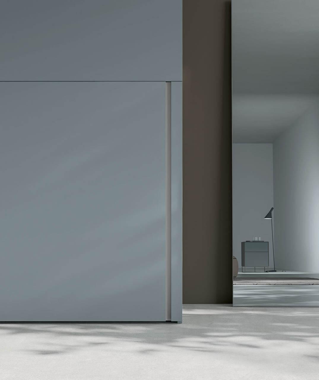 armadio-scorrevole-anta-virgo-3-orme-1092x1300