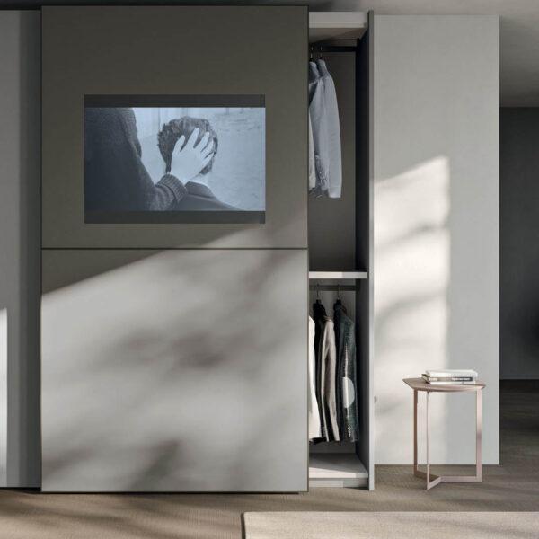 armadio-scorrevole-anta-vista-1-orme-1092x1300
