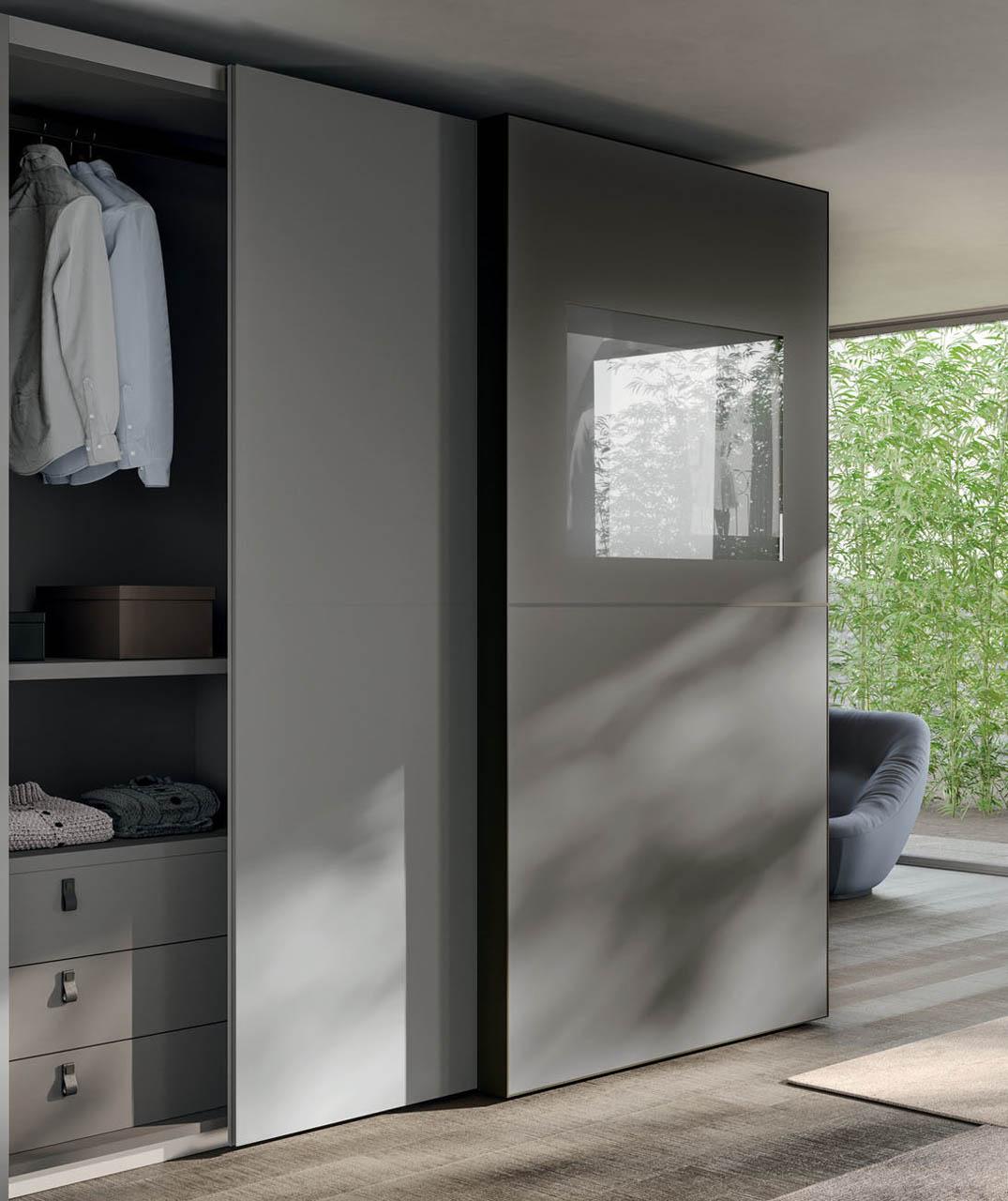 armadio-scorrevole-anta-vista-2-orme-1092x1300