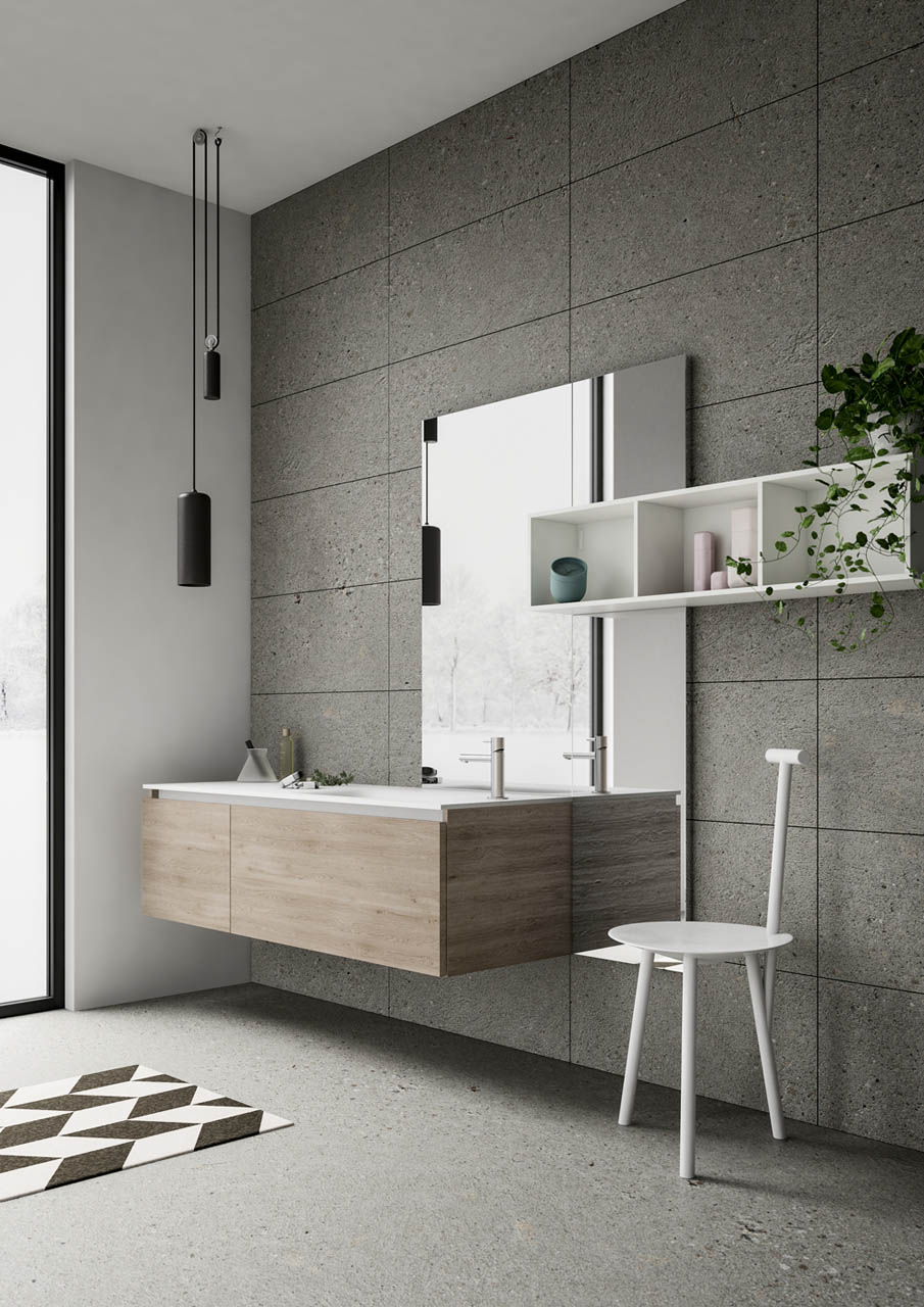 bagno-time-1-3