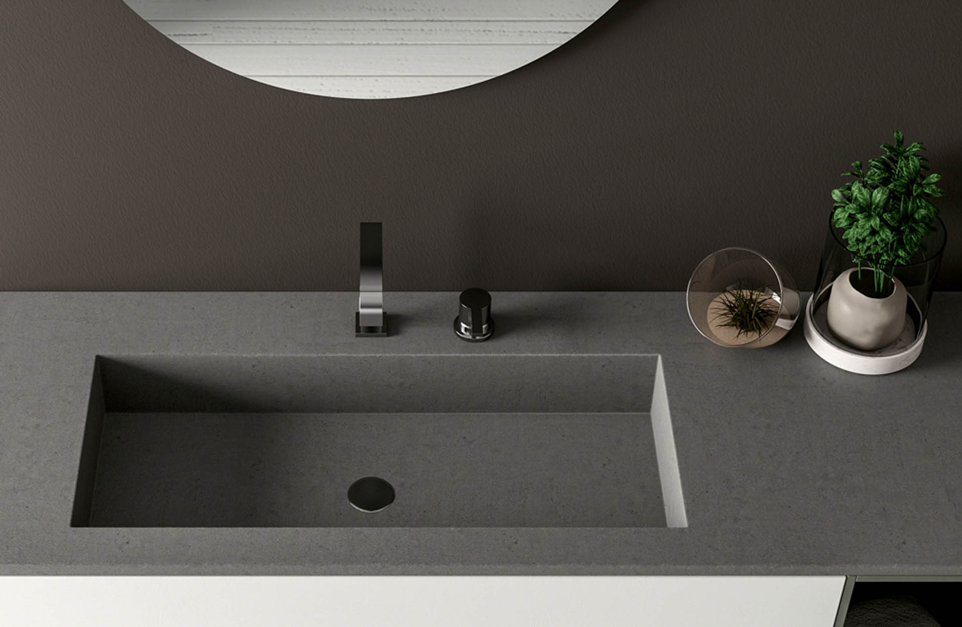 bagno-time-2-3