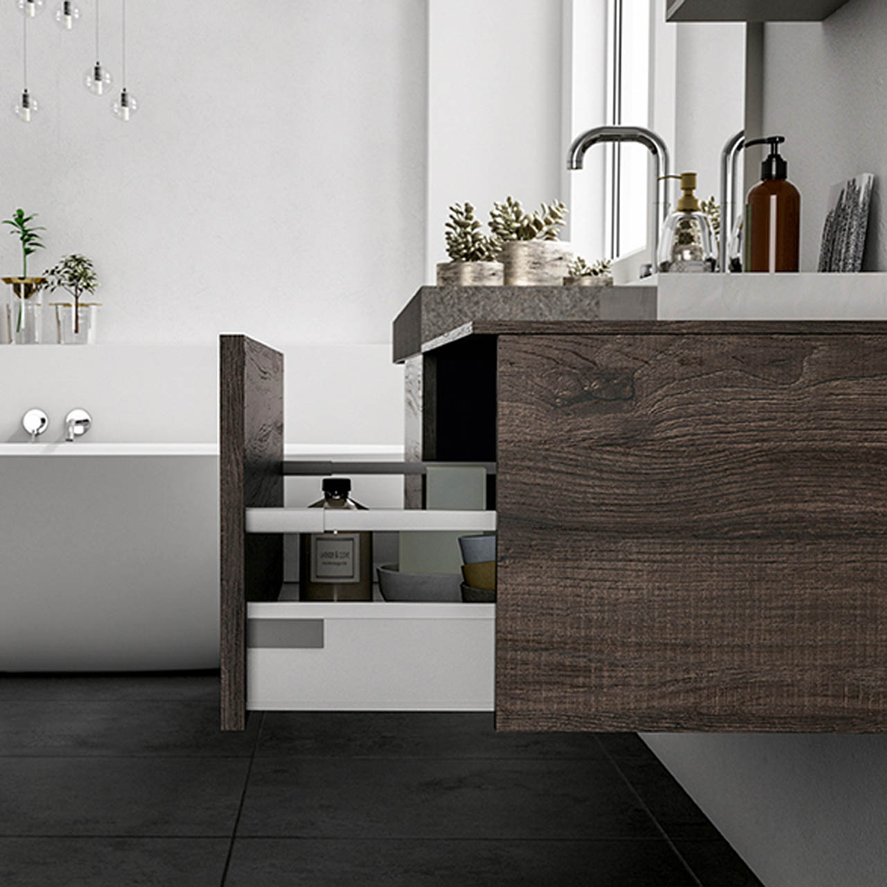 bagno-time-3-2