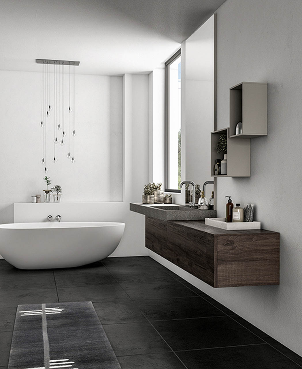 bagno-time-3-3