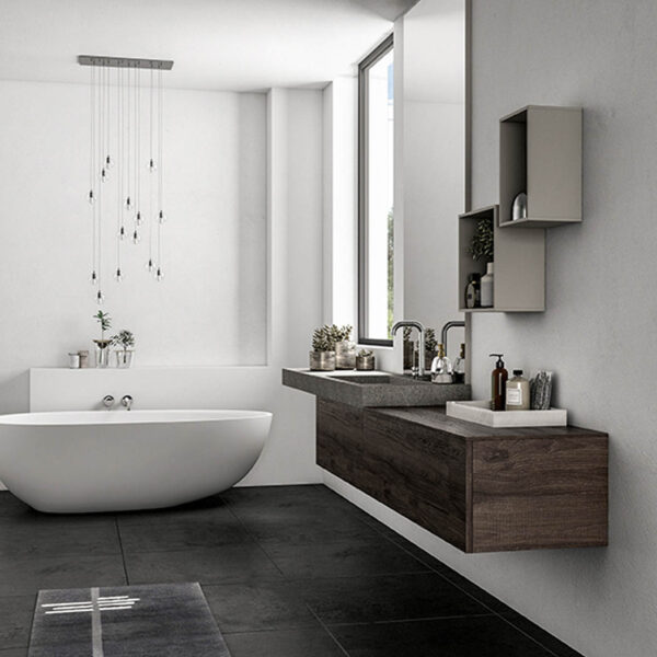 bagno-time-4-2