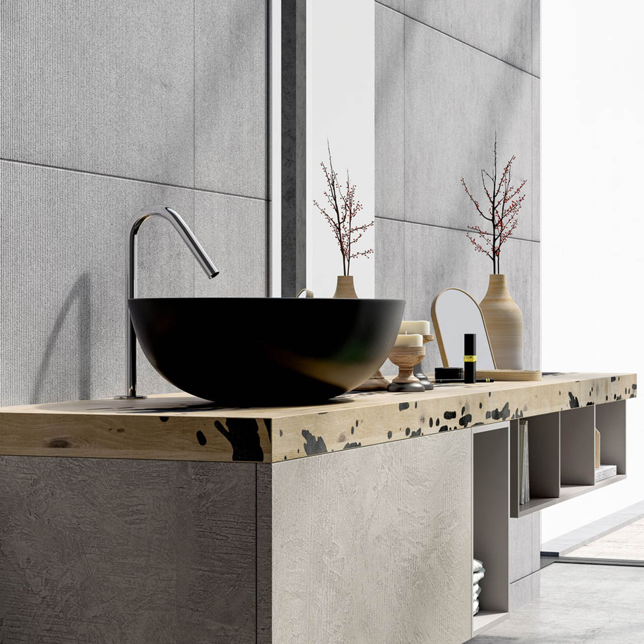 bagno-time-5-4-1
