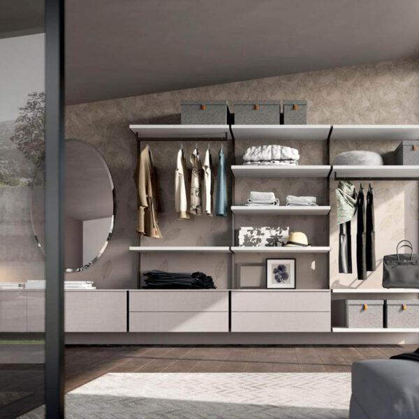 cabina-armadio-naked-nardiinterni-1-1600x1033