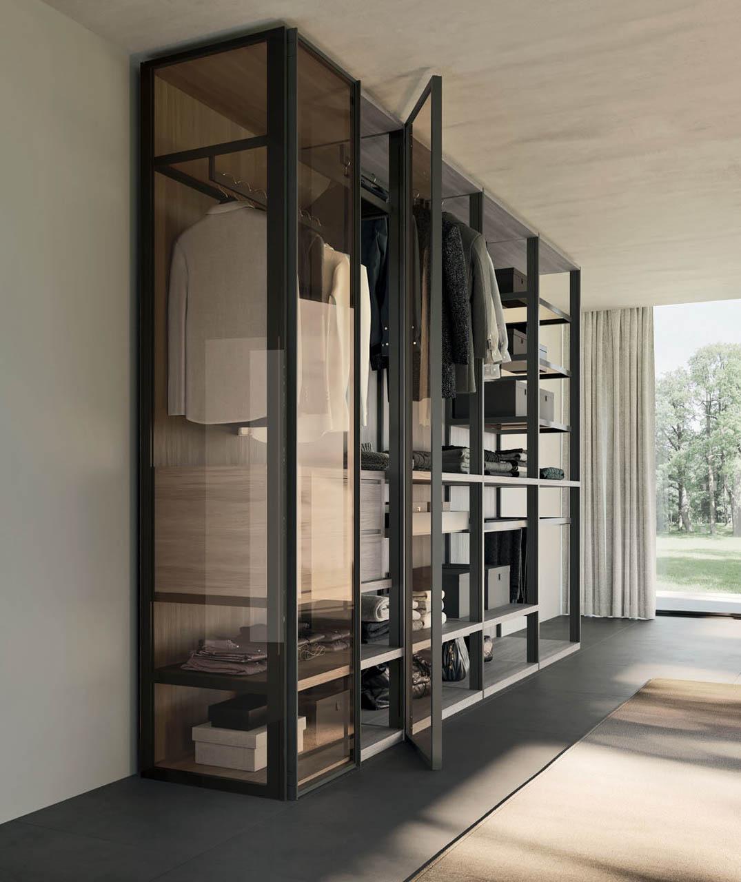 cabina-armadio-skeletro-6-orme-1092x1300