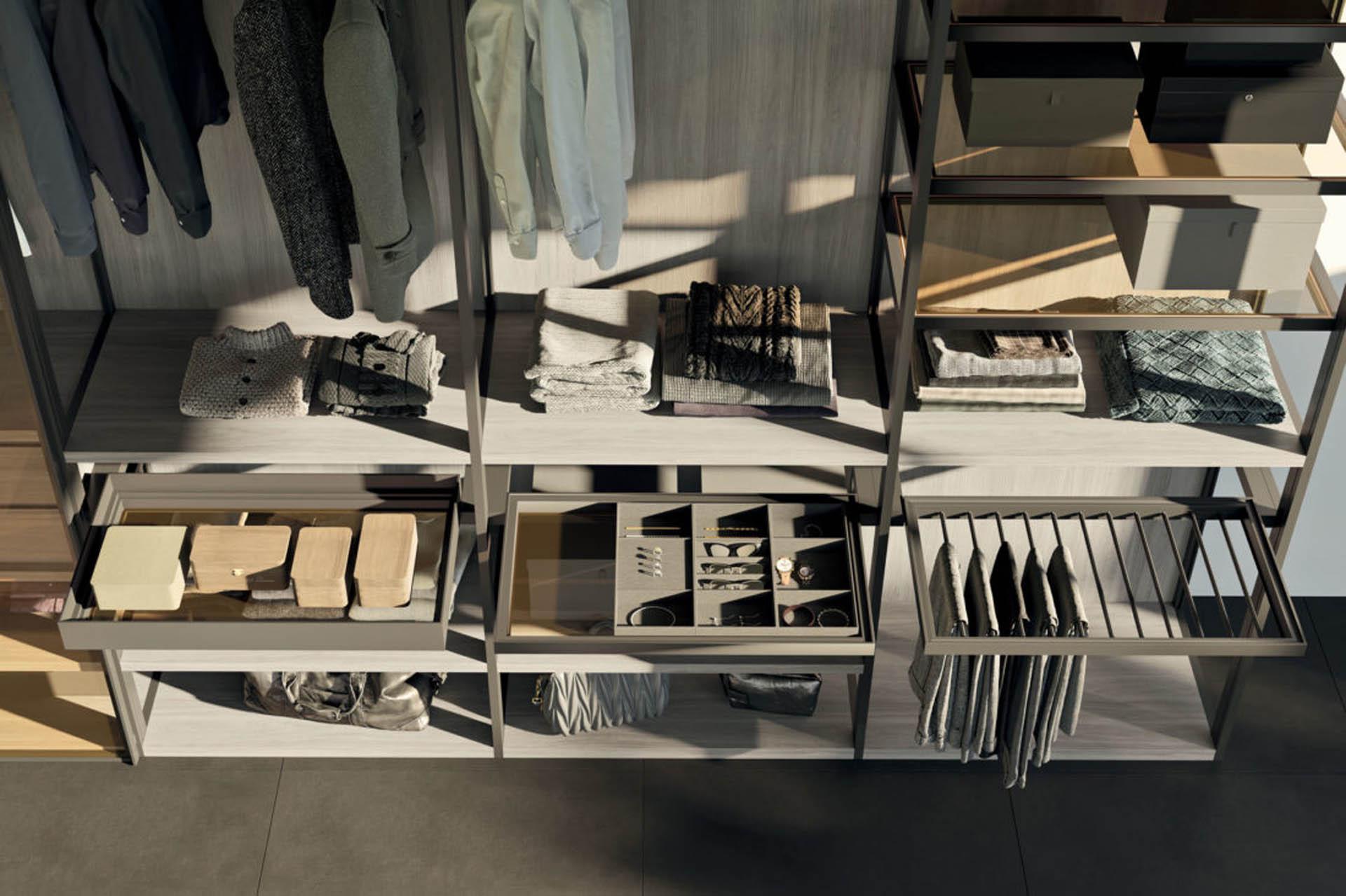 cabina-armadio-skeletro-9-orme-1100x733