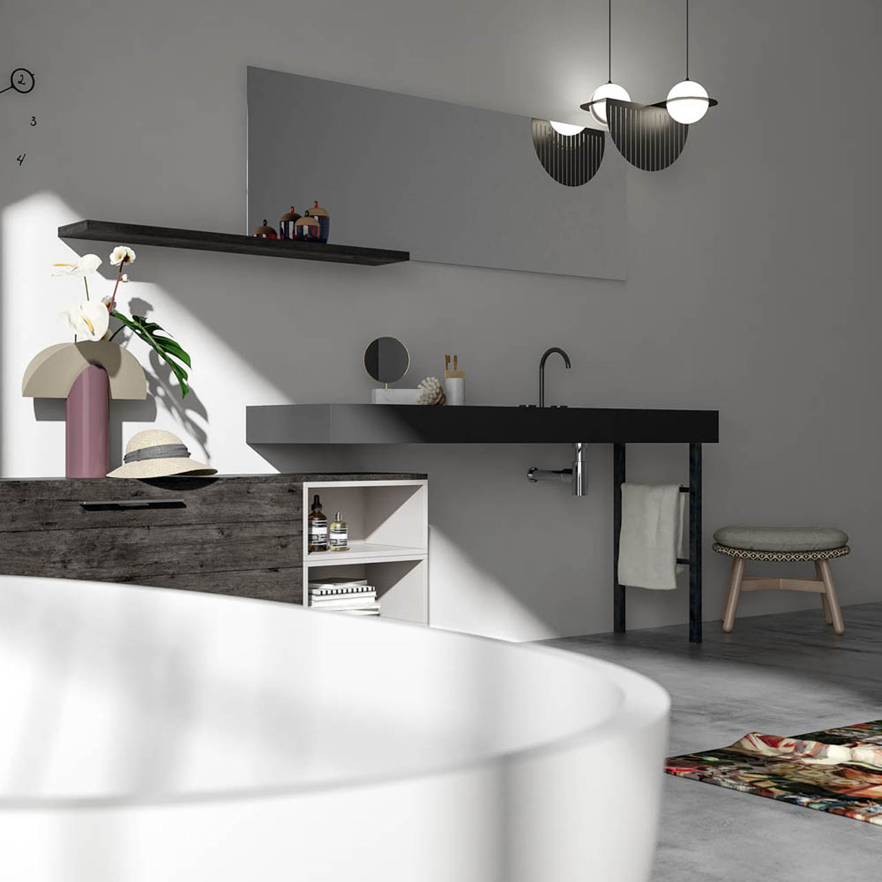 bagno-time-11-4