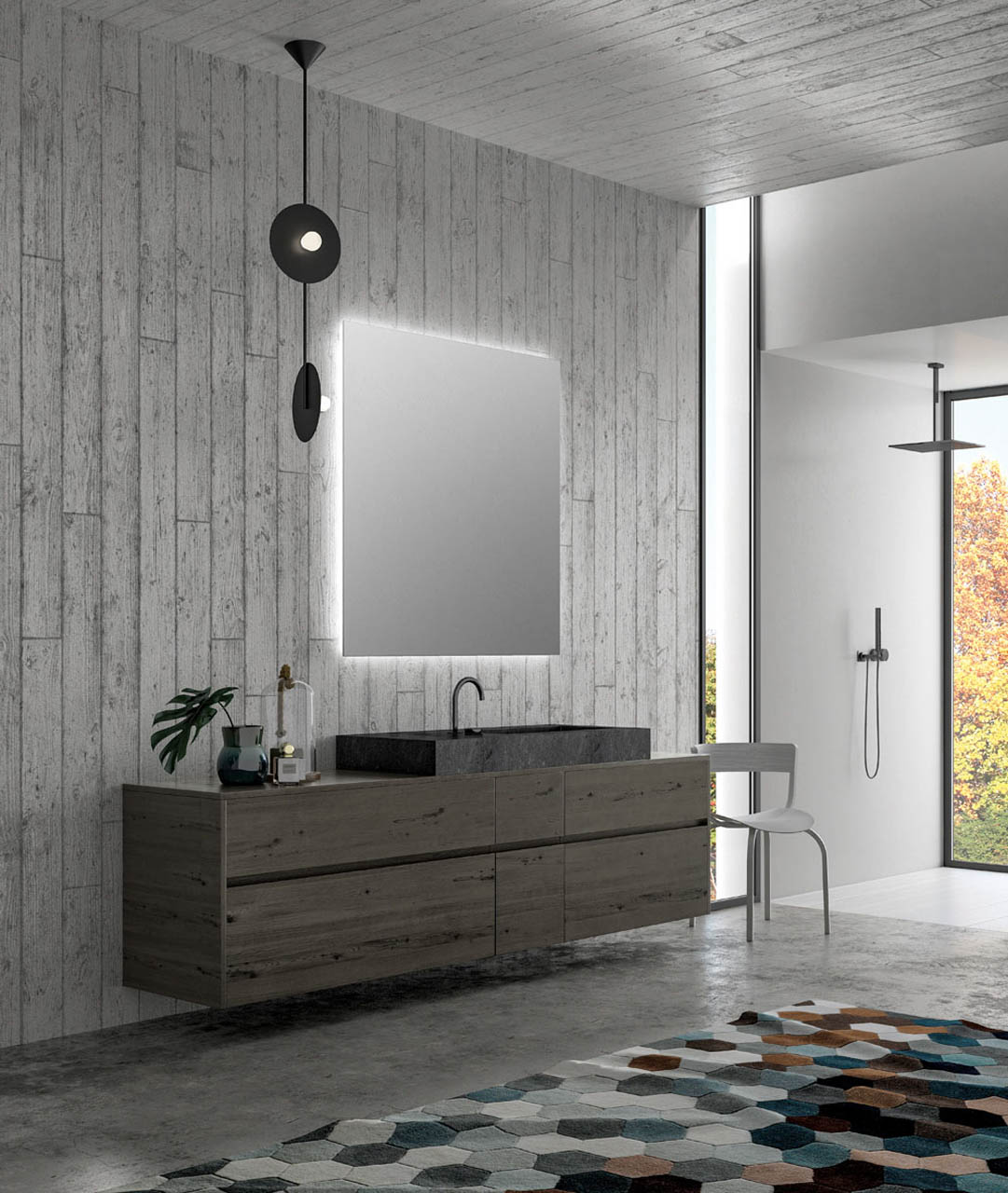 bagno-time-6-2