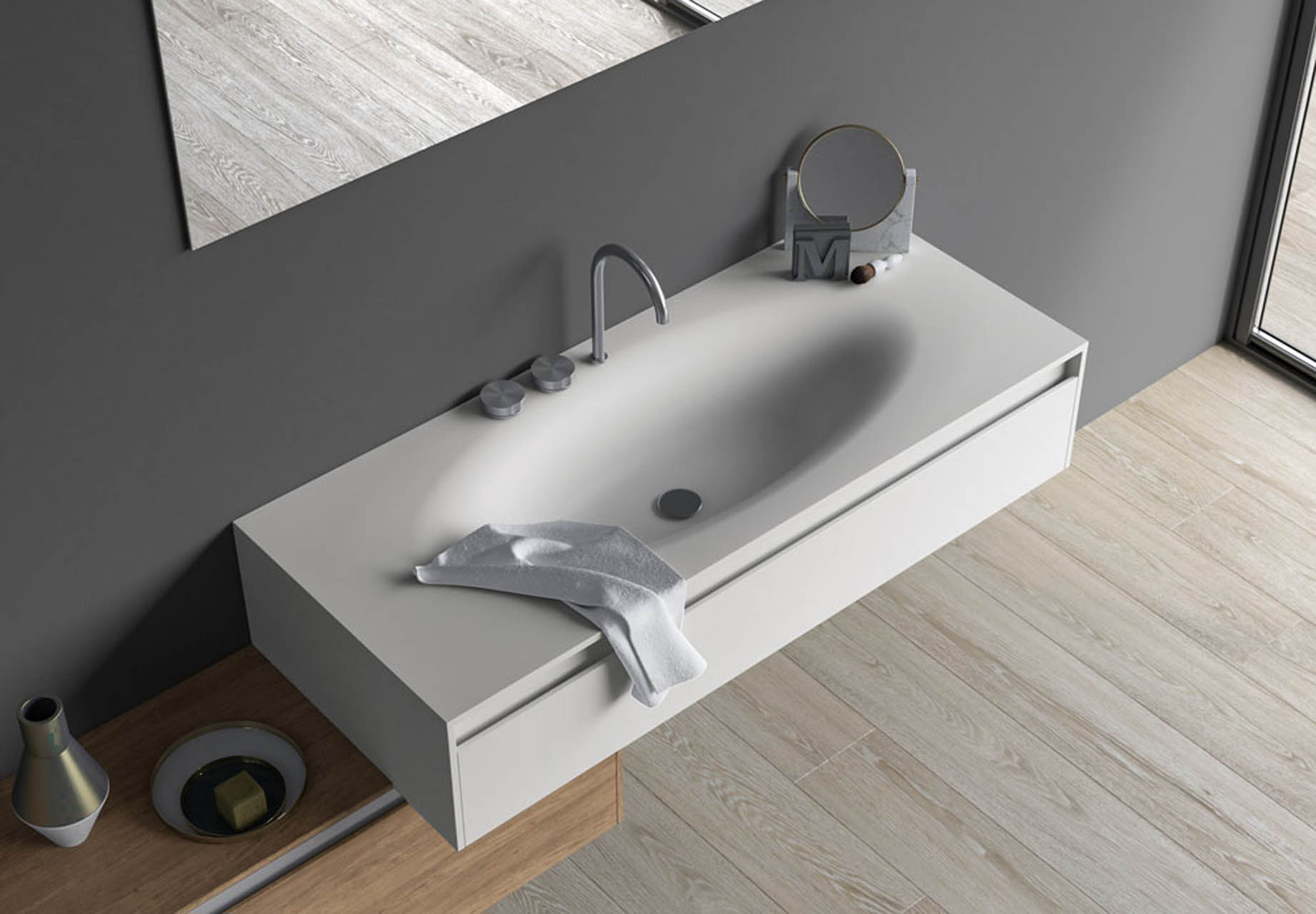 bagno-time-7-4