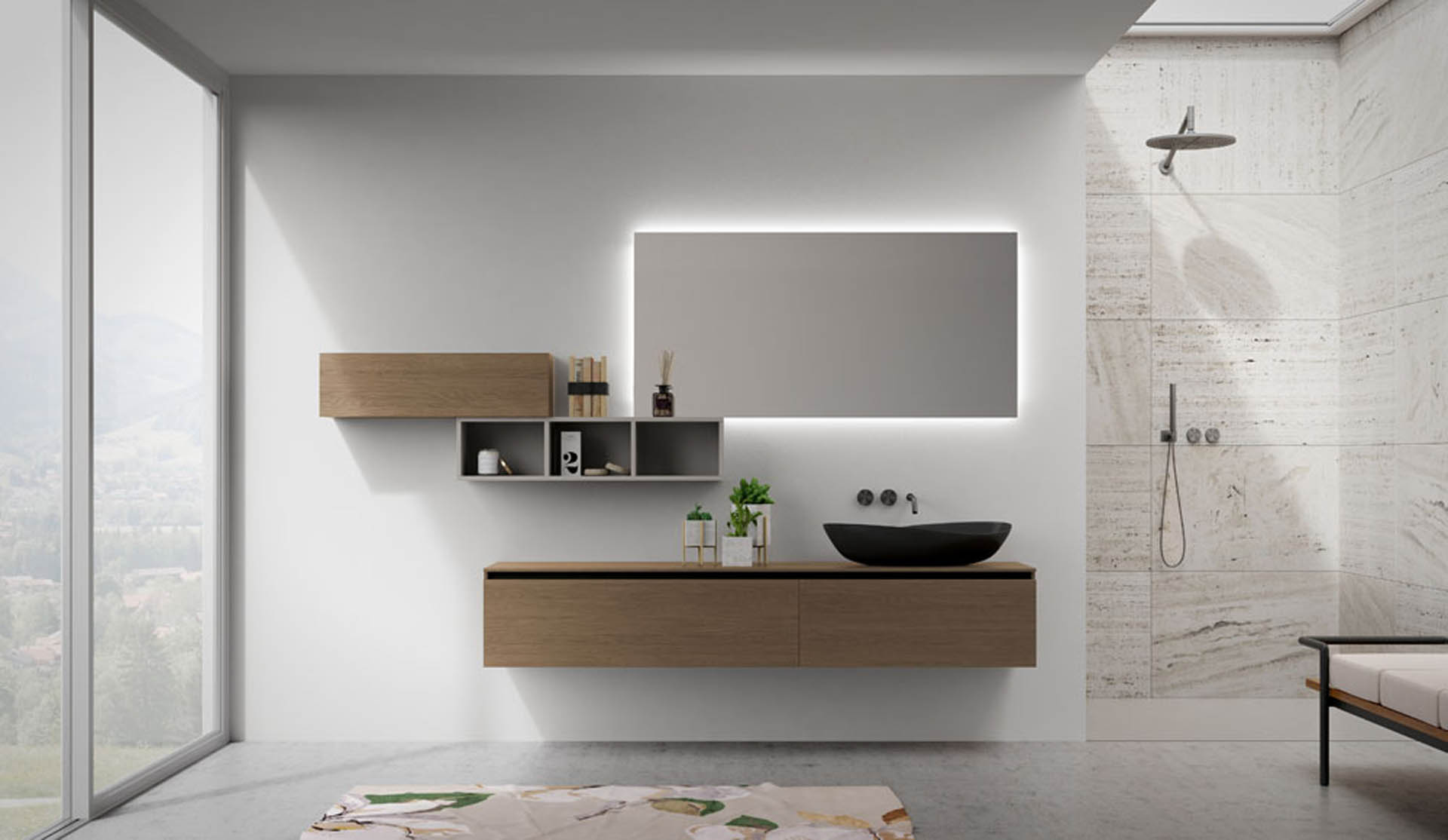 bagno-time-8-1