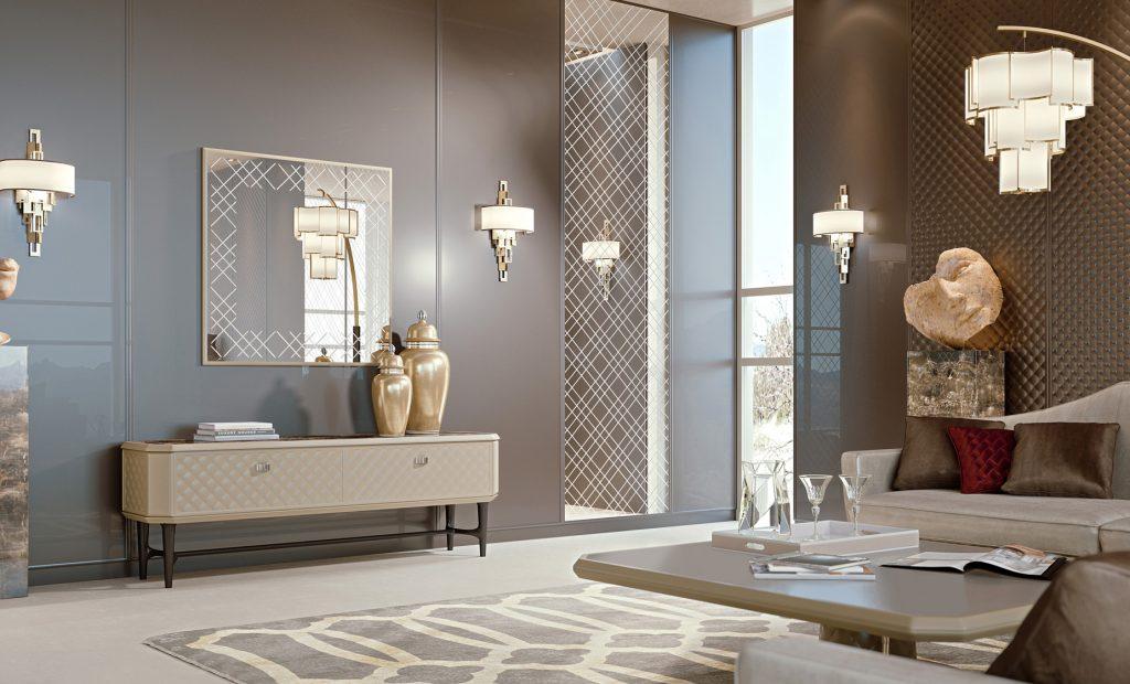 bellagio-home-06-1024x620