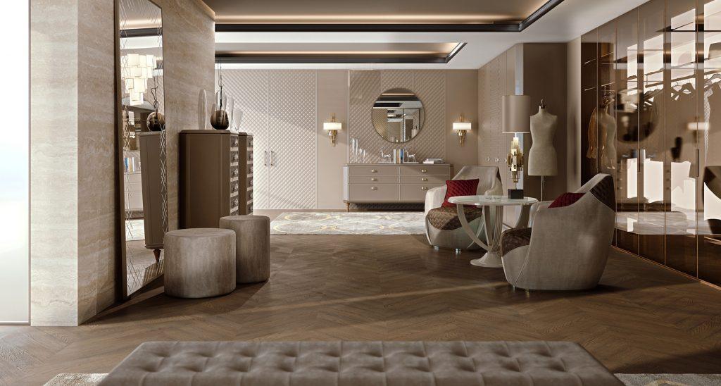 bellagio-home-07-1024x548