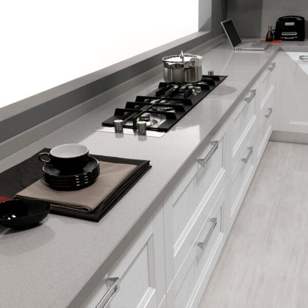 v v cucine 095