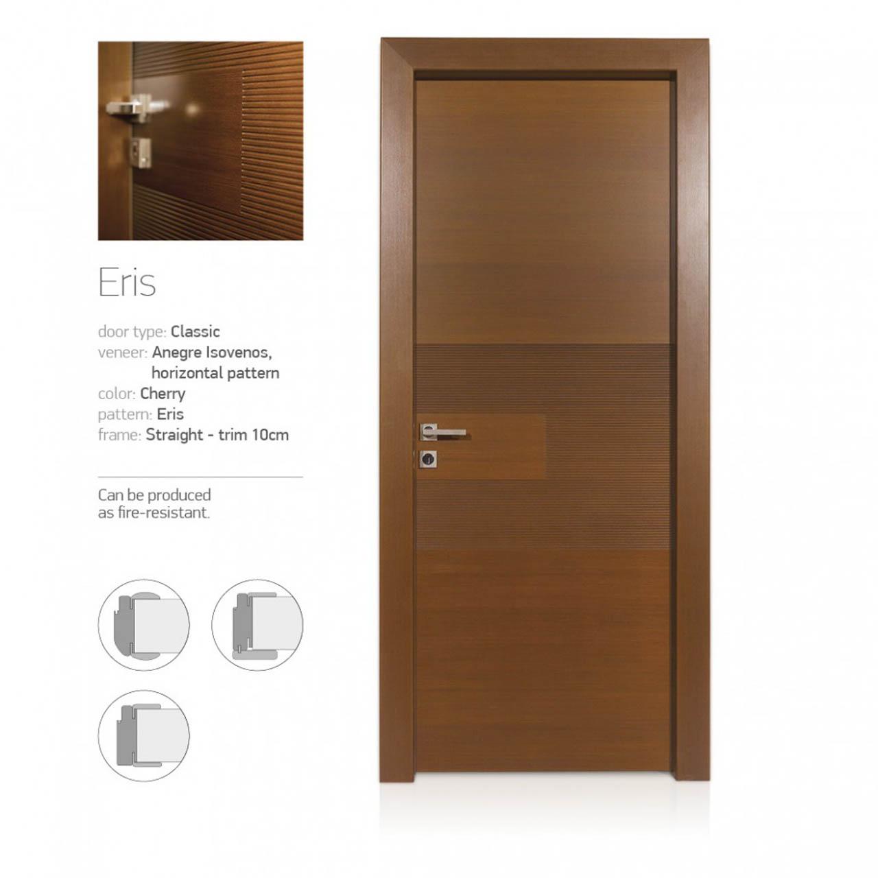 portes-site-classic-eng10-1030x1030
