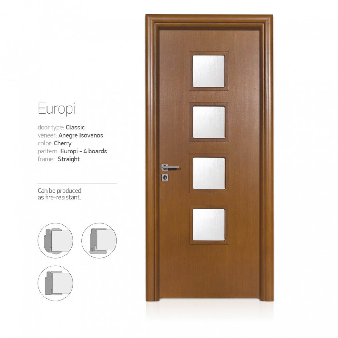 portes-site-classic-eng11-1030x1030