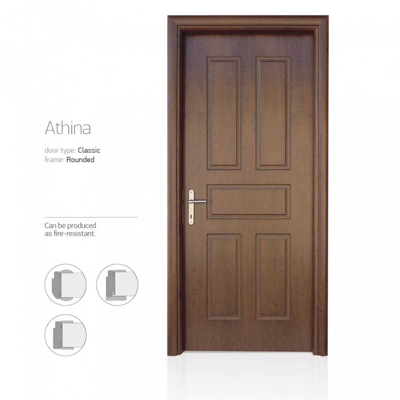 portes-site-classic-eng13-1030x1030