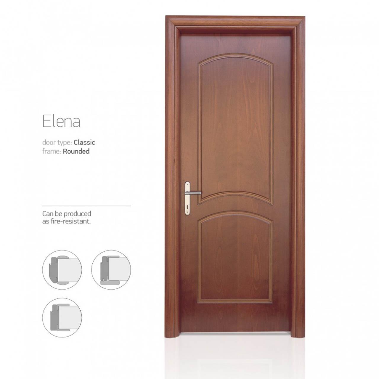 portes-site-classic-eng17-1030x1030