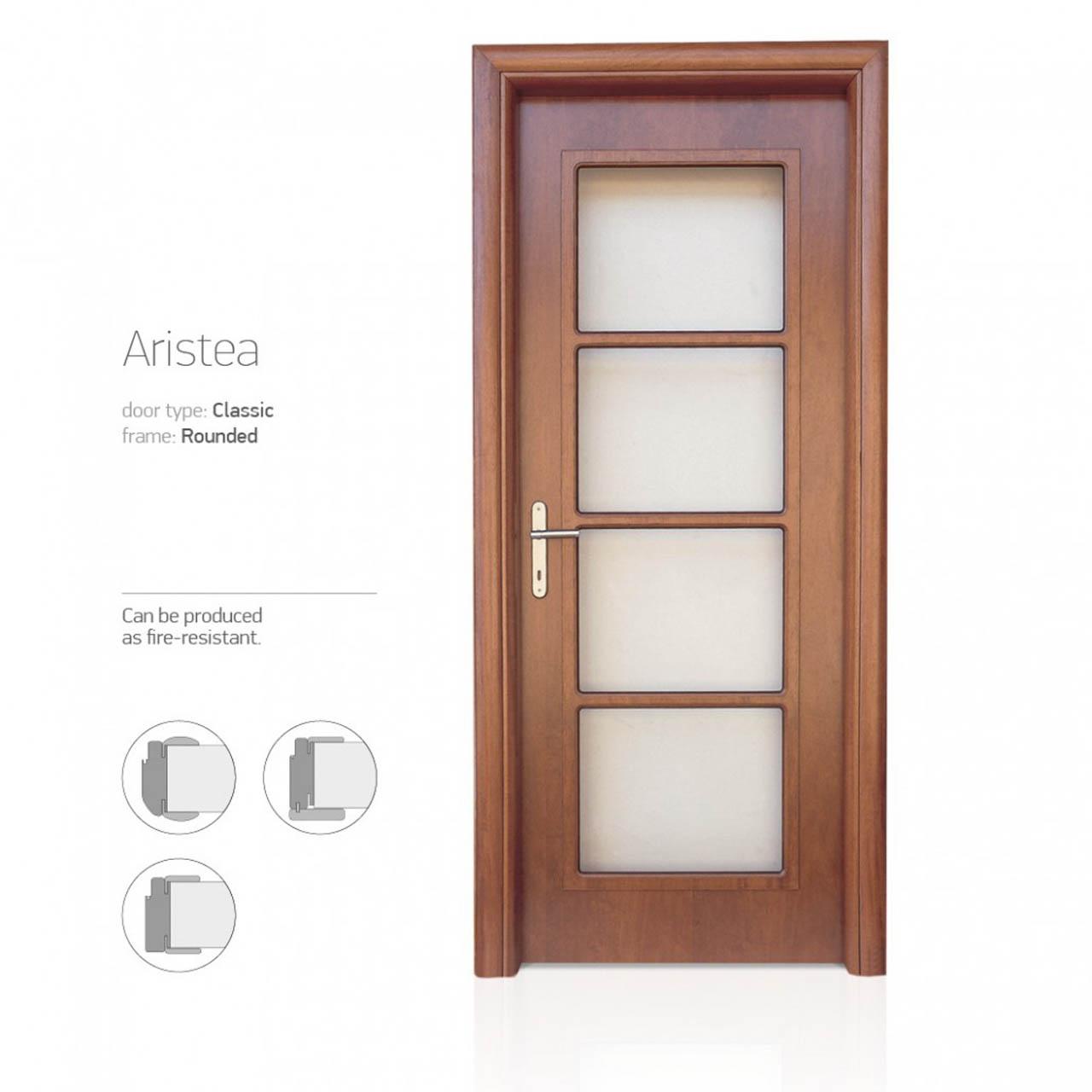 portes-site-classic-eng20-1030x1030