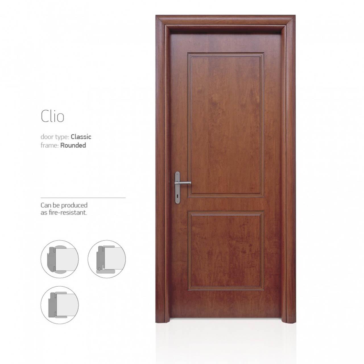 portes-site-classic-eng22-1030x1030