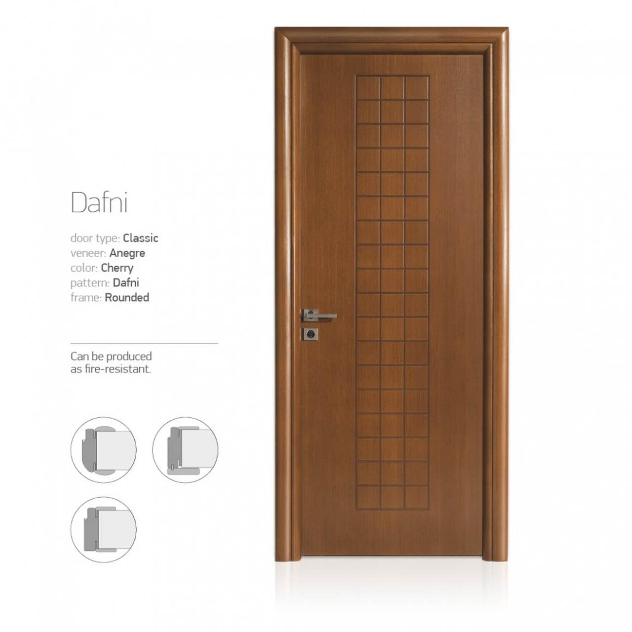 portes-site-classic-eng3-1030x1030