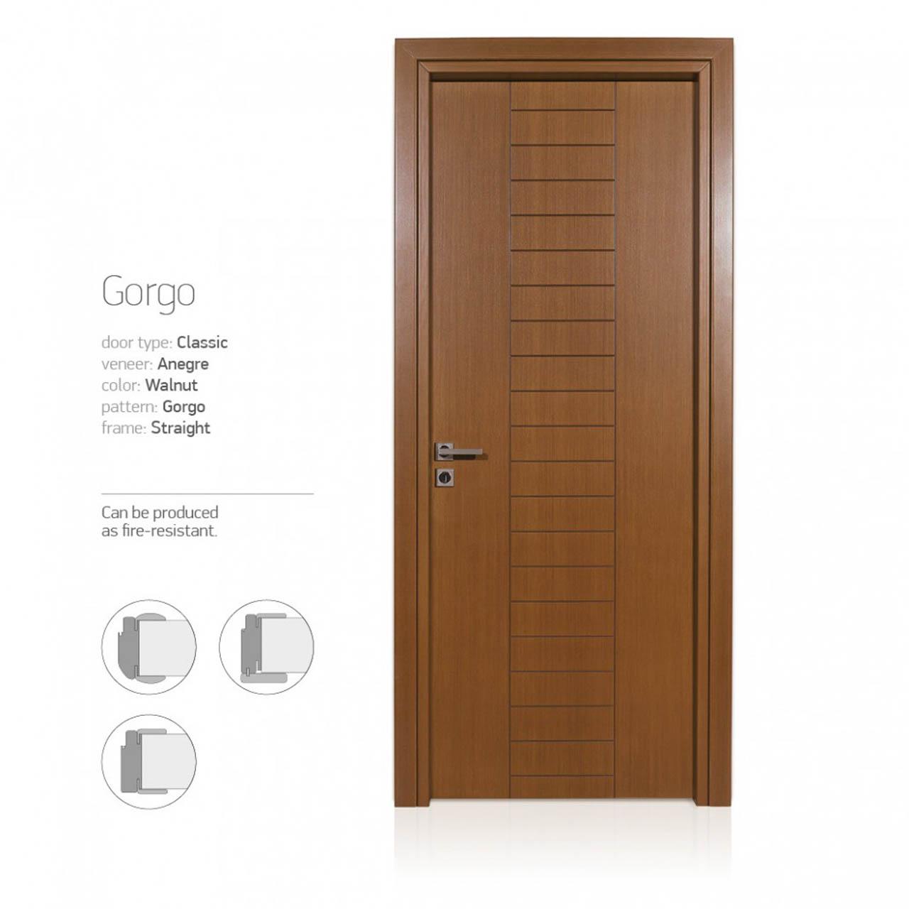 portes-site-classic-eng4-1030x1030