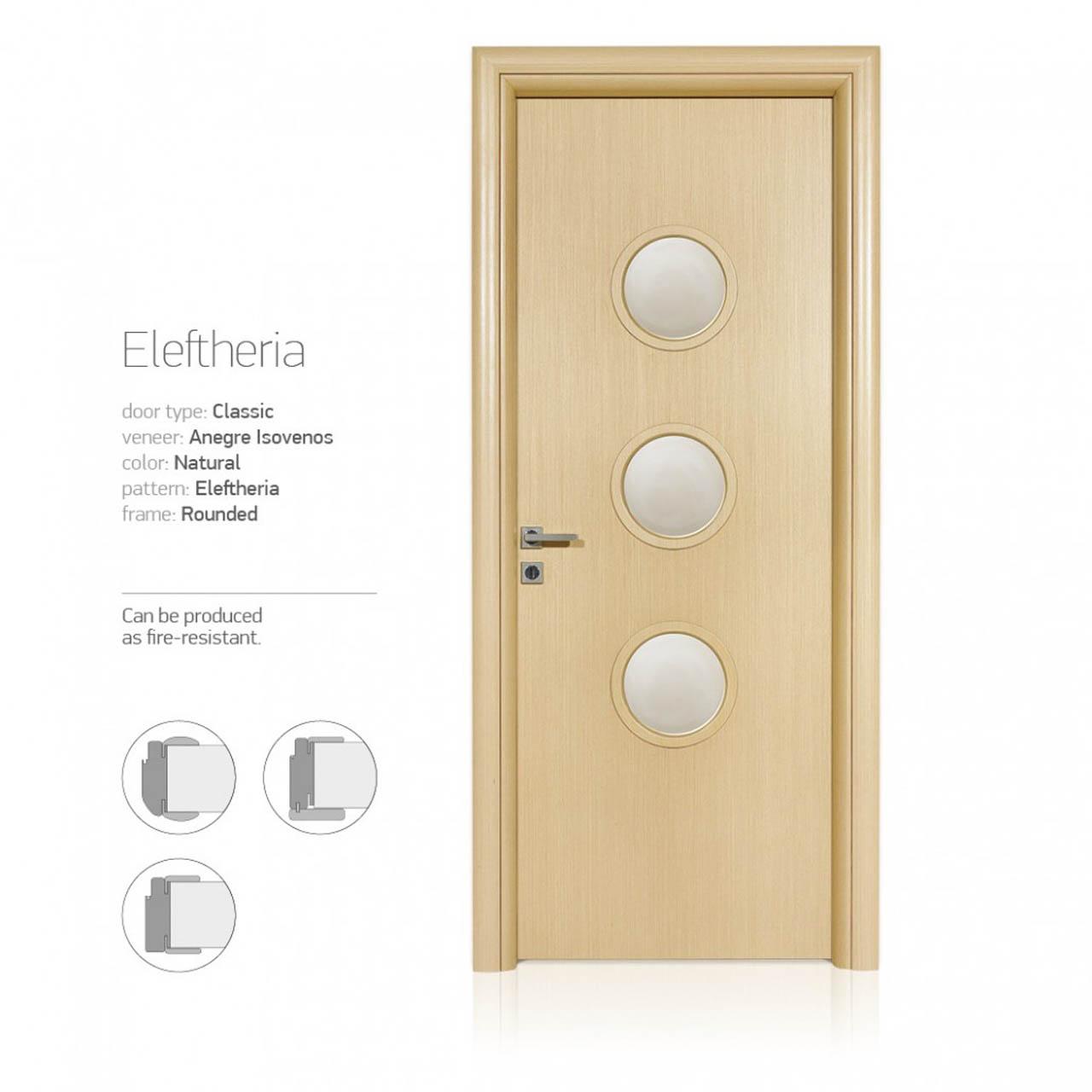 portes-site-classic-eng5-1030x1030