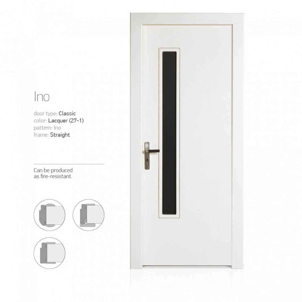 portes-site-classic-eng8-1030x1030