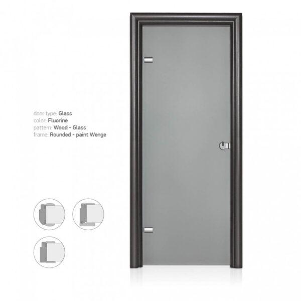 portes-site-glass-eng2-1030x1030