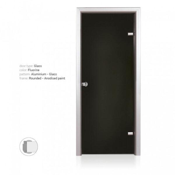 portes-site-glass-eng3-1030x1030