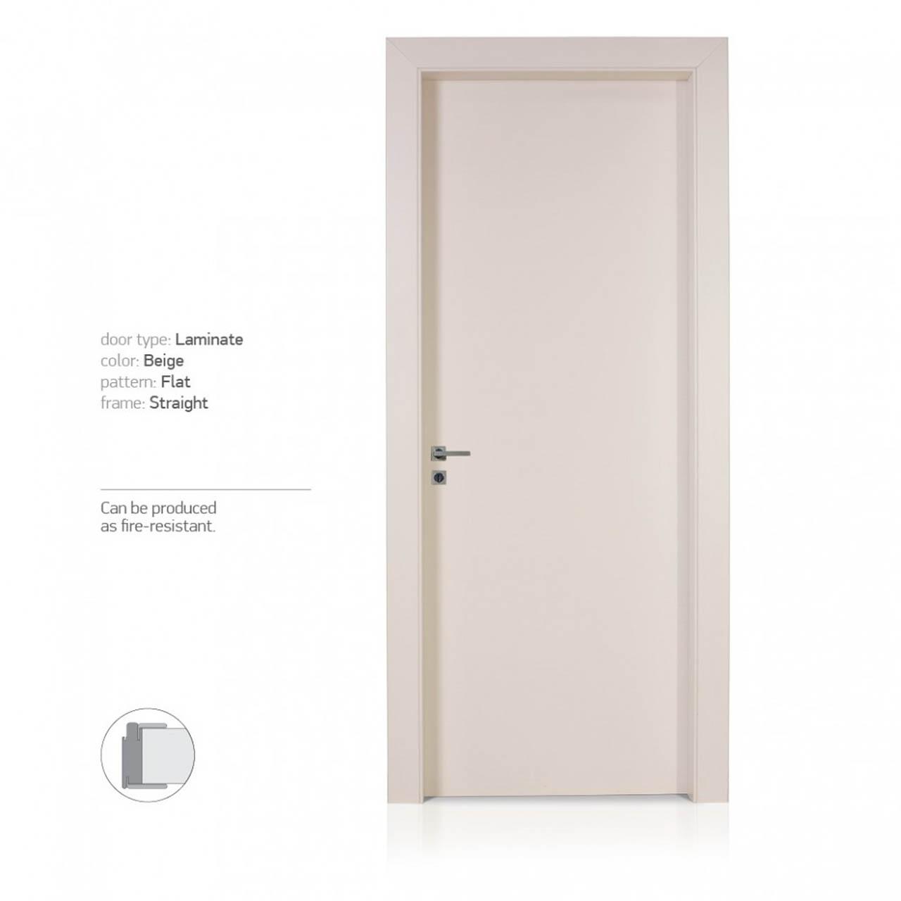 portes-site-laminate-eng-1030x1030